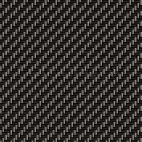 2386784 776530 A Diagonally Woven Carbon Fiber Background
