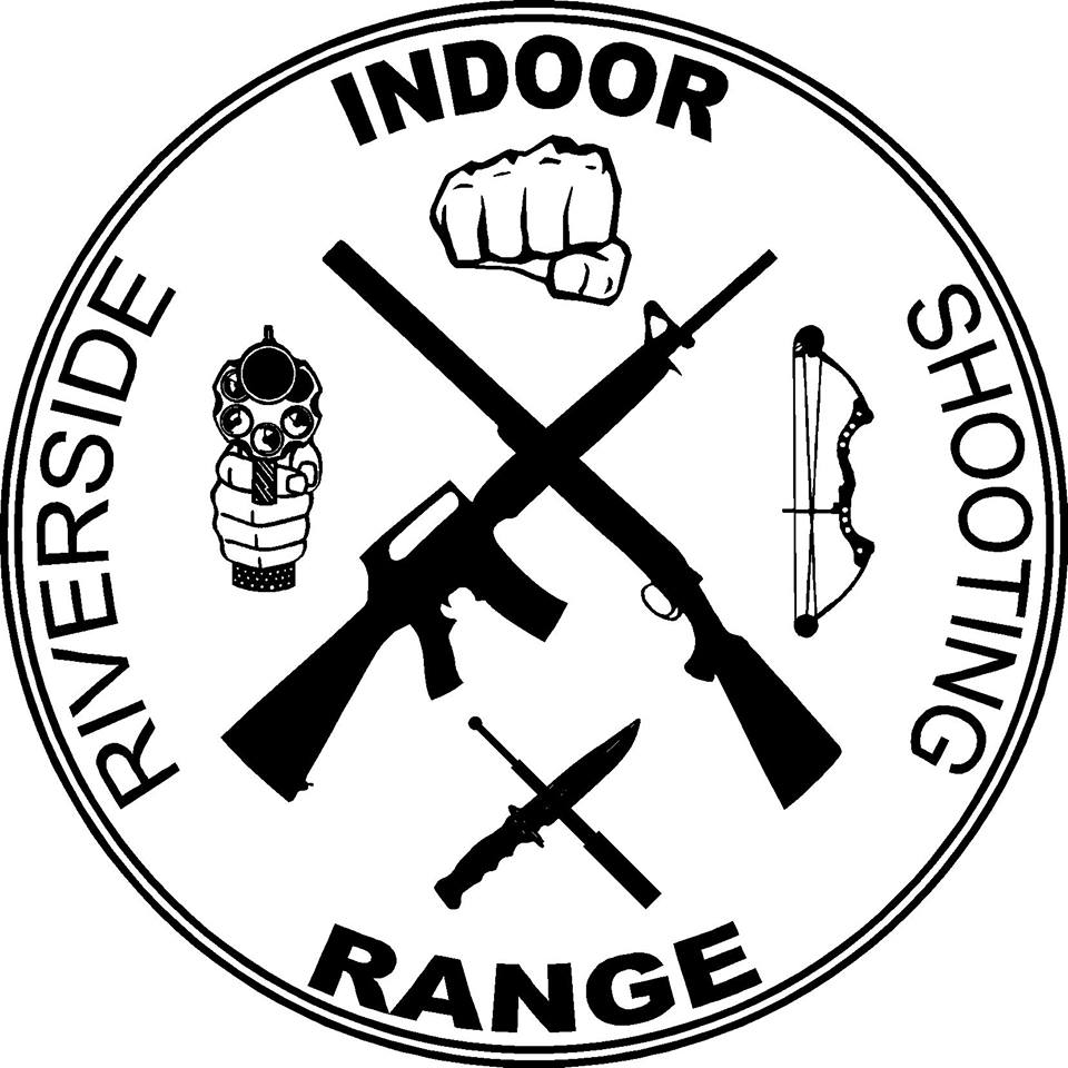 Denver Indoor Shooting Range: Riverside Indoor Shooting Range